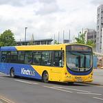Kinchbus 603